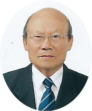 김수연.jpg
